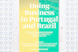 Doing Business in Portugal and Brazil